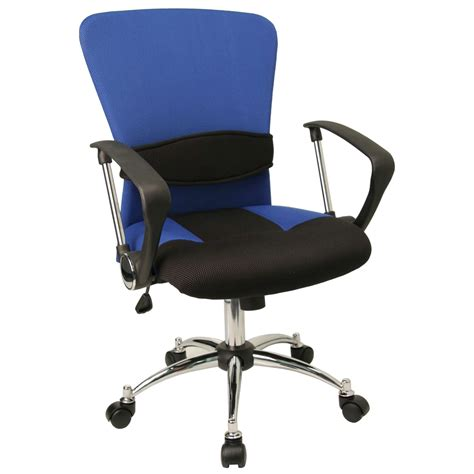 Office Chairs For Back Lumbar Support Office Chair