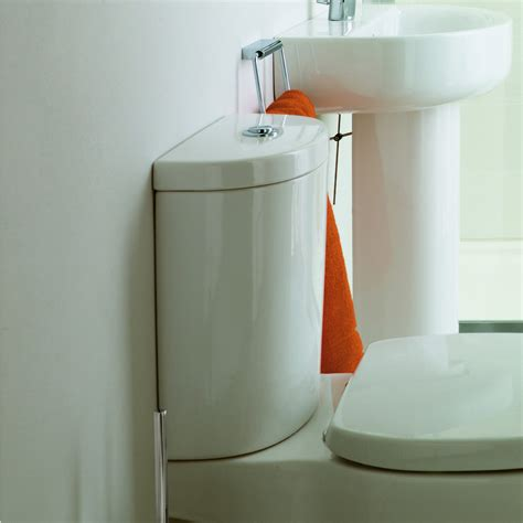 cisterns bathrooms and showers direct