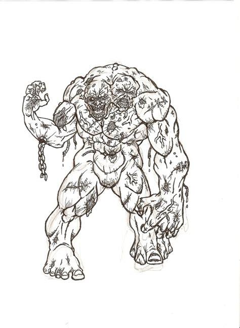 imagenes para dibujar zombies los mejores dibujos del mundo im 225 genes taringa