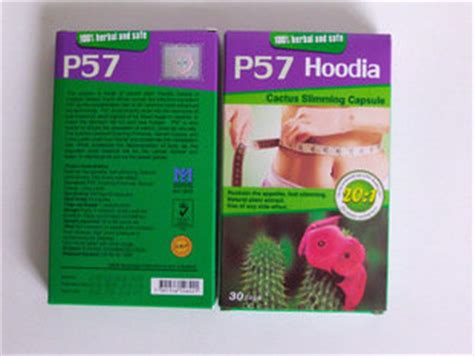 Hodia P57 Pelangsing Best Seller In Usa 1 p57 hoodia cactus slimming capsule hoodia cheap diet pills that work hoodia weight loss capsule