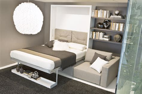 what is a swing bed unit the atoll swing sofa fold away wall bed unit many
