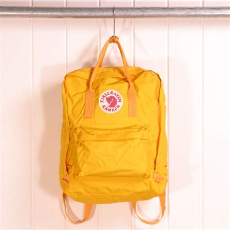 Fjallraven Kanken Giveaway - fjallraven sle sale giveaway the choosy beggar