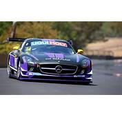 POLL Which Is Your Favourite GT3 Car  Speedcafe