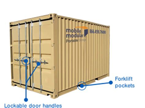 10 Ft Conex Box For Sale - 10 foot shipping containers for rent or sale