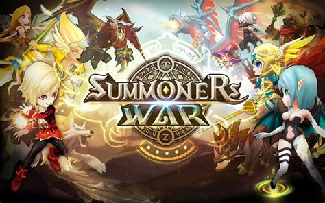 summoner wars apk summoners war mod apk 3 7 8 no root andropalace