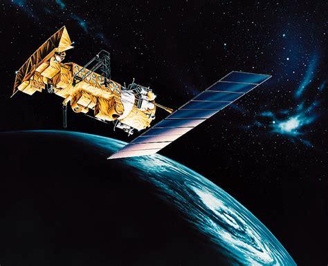 imagenes satelitales weather marc frincu portalul de astronomie regulus ro