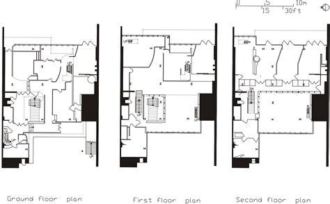 Plan Floor 生平簡介
