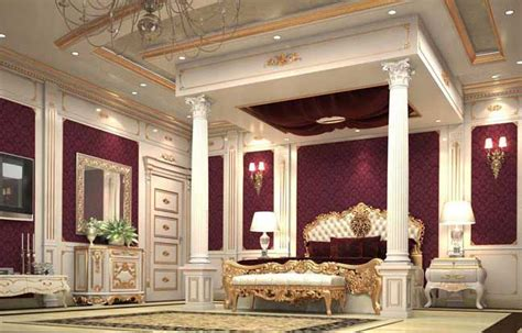 designing bedroom luxury master bedroom design in classic style