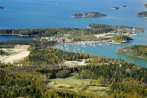 Harbor Detox Phone Number by Stormalo Harbour In Lillmalo Finland Harbor Reviews