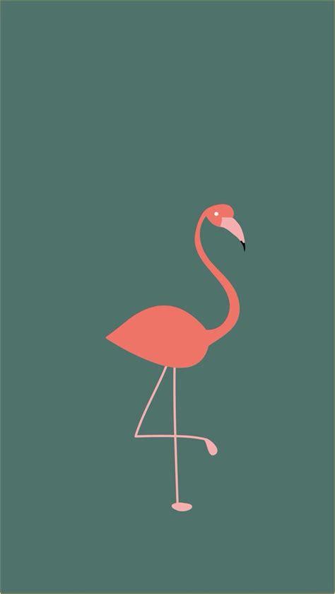 flamingo wallpaper sle 28 best images about flamingos on pinterest print