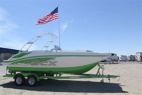 jet boats for sale in montana - Jet Boats For Sale Montana