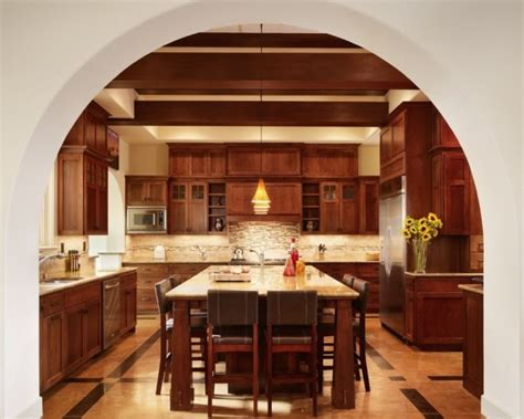Craftsman Style Home Interior by How To Bring Artisan Craftsman Details Into Your Home