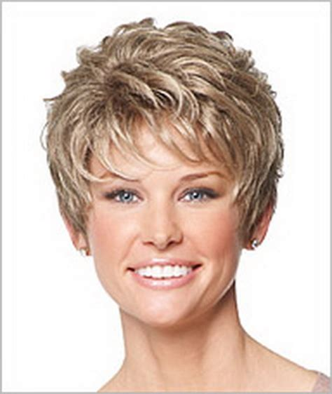 trendy hair styles for wigs short hairstyles wigs