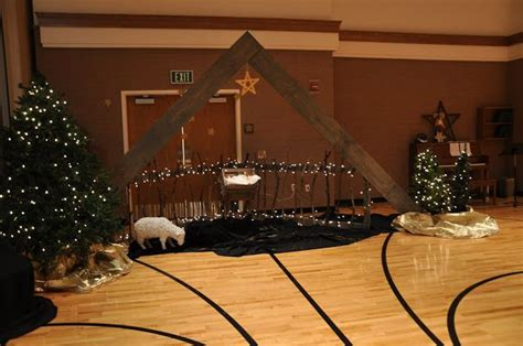 lds christmas party program ideas 25 best ideas about relief society on paper trees relief