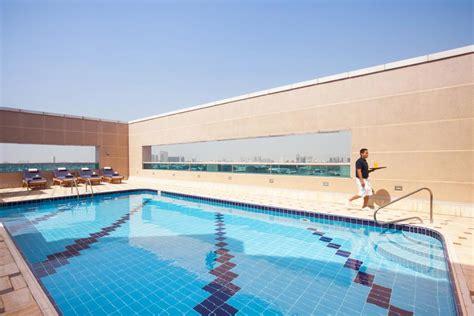 hotel appartments in bur dubai movenpick apartments bur dubai uae booking com