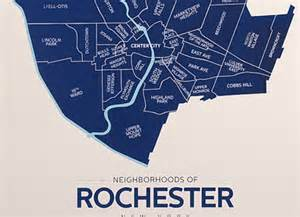 city of rochester ny home improvement program
