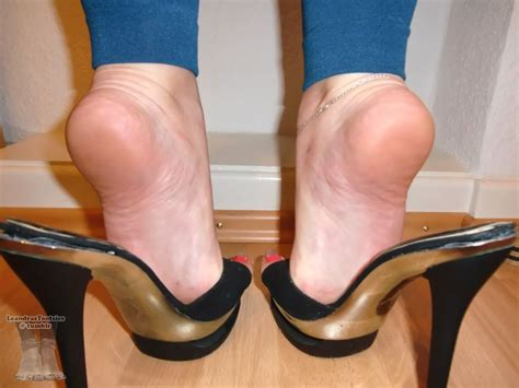 sexy foot arch 231 best images about arch on pinterest nice sexy and