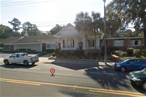 hiers baxley funeral home ocala florida fl funeral