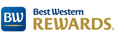 Best Western Hotel Gift Cards - ovation blog best western rewards press release
