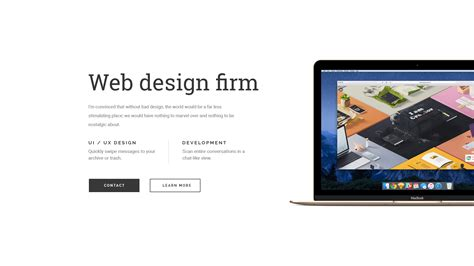 wordpress visual layout builder wordpress simple sliders plugin with layout builder by