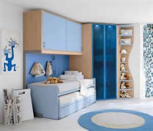 tween bedroom ideas for small rooms letti salvaspazio per camerette