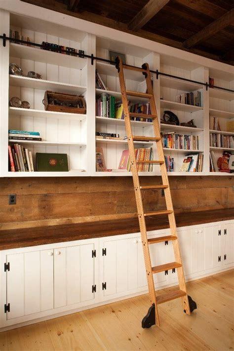 love  buy bookcases  ikea  add  bar