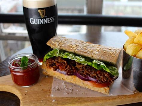 billionaire meatloaf guinness recipes usa style meatloaf and sloppy joe s