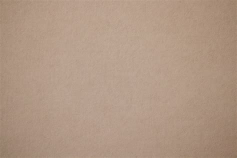 tan painted wall texture picture free photograph tan paper texture picture free photograph photos