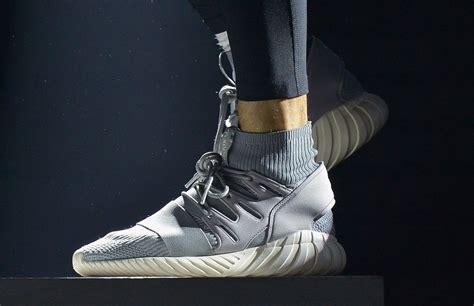 adidas tubular doom adidas tubular doom sneaker bar detroit