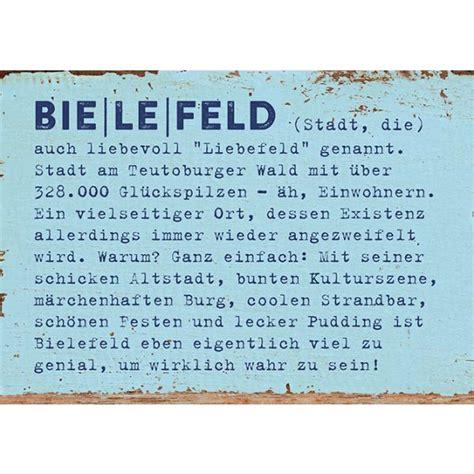 Aufkleber Plotten Bielefeld by 14 Besten Bild Wz Bilder Auf Pinterest Reh Hirsche Und