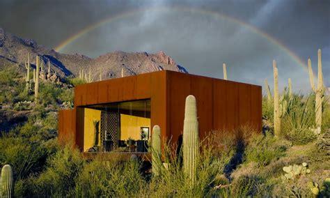 desert nomad house desert nomad house designed by rick joy architects house