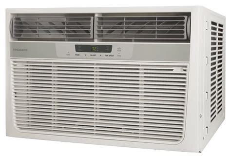 air conditioners that don t need a window window air conditioners faq