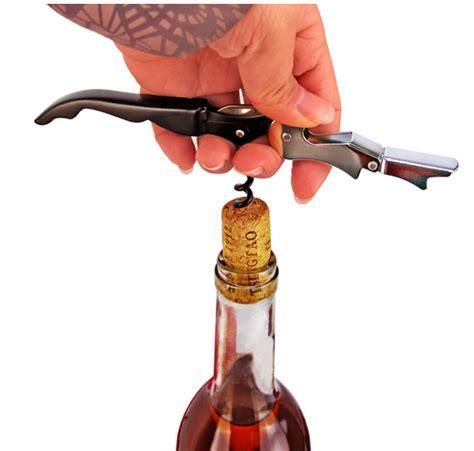 wine bottle opener vintage wine bottle opener cap opener clasf wine bottle opener premium