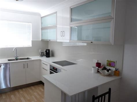 small c shaped kitchen designs u shaped kitchen designs u shape gallery kitchens brisbane