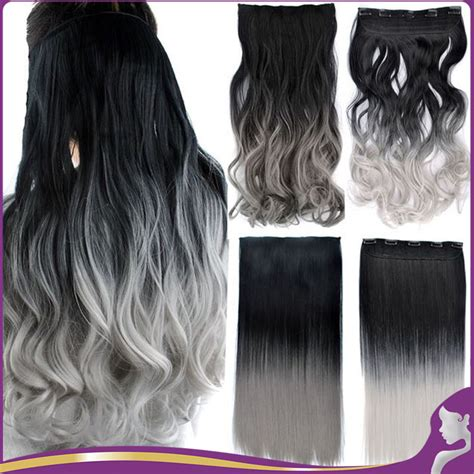 top rated clip in extensions 2014 top rated clip in hair extensions 2014