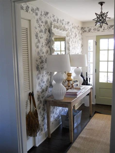 Country Entryway Ideas Country Style Hgtv