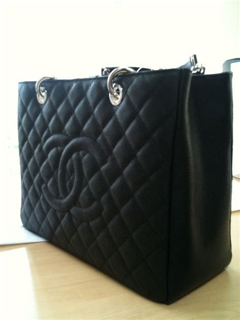 Harga Chanel Gst your brandoutletstore new chanel gst
