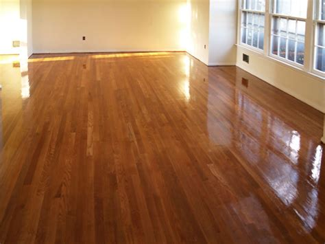 Wood Floor Refinishing Questions   HomeAdvisor