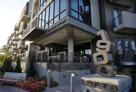 dallas appartments alta 1900 lofts dallas apartments uptown dallas apartments uptown