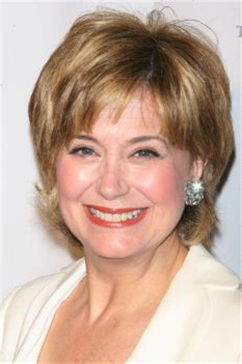 jane pauley haircut jane pauley s hairstyle google search hair today