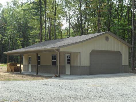 garage plans with porch pole barn garage with porch jpg like it barn garages