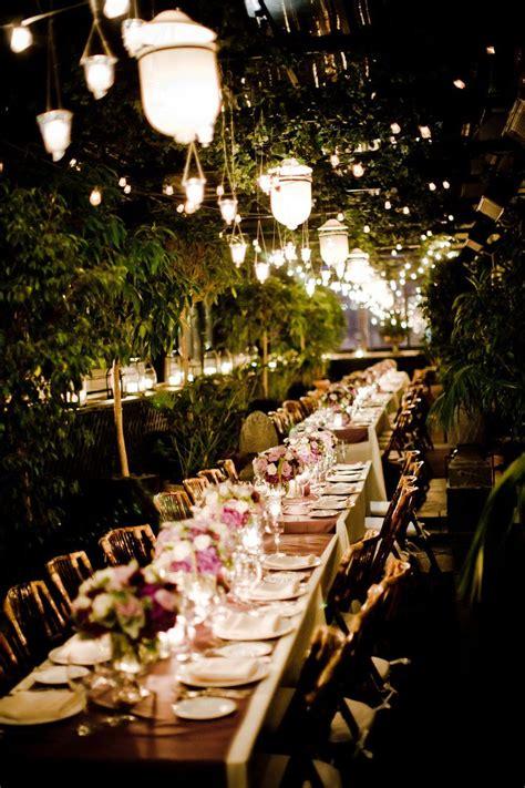 8 best images of indoor garden wedding venues indoor wedding reception decoration ideas 1000 images about indoor garden wedding inspiration on gardens receptions and wedding