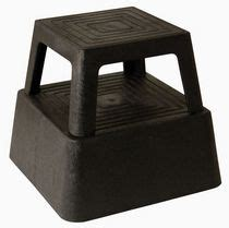 step stool with wheels rubbermaid 3 step steel step stool with tray walmart ca