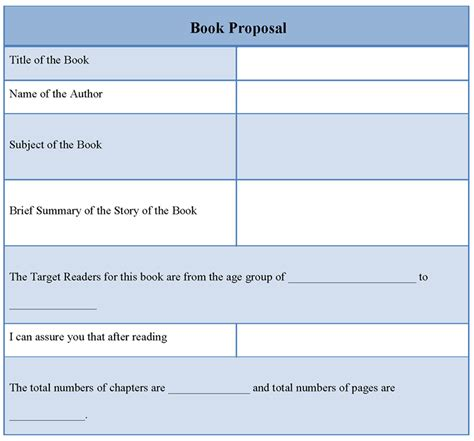 book layout google docs 28 microsoft publisher proposal templates raccolta