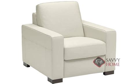 natuzzi dallas white italian leather recliner corno a397 leather chair by natuzzi is fully