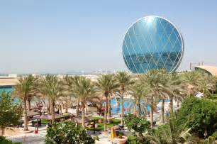 abu dhabi city tour packages sightseeing tour with