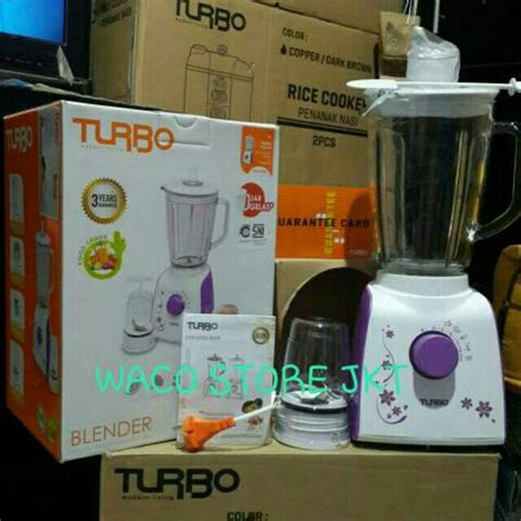 Turbo Ehm 8098 Blender Hijau Kaca philips turbo blender juicer kaca beling 2 liter ehm 8098