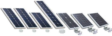all in one solar light all in one solar light sunmaster