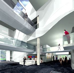 design art richmond virginia museum of fine arts mather expansion richmond