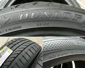 Car Tires Singapore Dunlop S Flagship Tyre The Sp Sport Maxx Tt